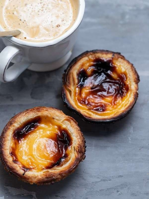 typical-portuguese-egg-tart-pastel-de-nata-with-cup-coffee-ceramic-background-600px.jpg